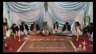 Dunya shwala badala (pashto)