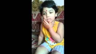 Bangla Song New F A Sumon 2016