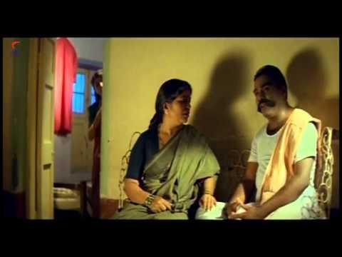 Police Duty - 2012 - Devaraj - Sudharani - Movie in Part 8/14
