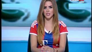 #النهار_news | اخبار عربية | احمد فتحى يشارك فى فوز ام طلال على العربى بالدورى القطرى