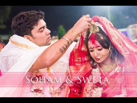 Xxx Mp4 Soham Sweta Wedding 3gp Sex