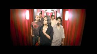 Delhi Belly Trailer