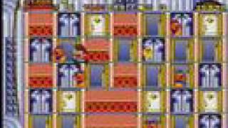 MSS Episode 4: Microsoft Sam reviews Hotel Mario. (Part 2)