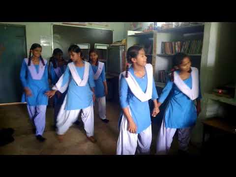 A guiya a guiya dance