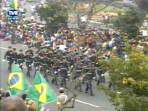 AMAN desfile em Porto Alegre Set 07