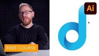 Mastering Logo Design in Adobe Illustrator