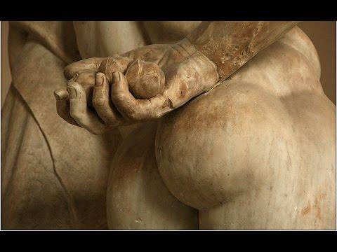 golie-seksualnie-krasivie-molodie-devushki