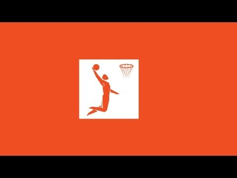 watch Basketball - Men -  TUN-USA - London 2012 Olympic Games