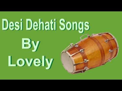 Mayake main gujara nahin hai | jacha bacha songs | मायके में गुजारा नही है