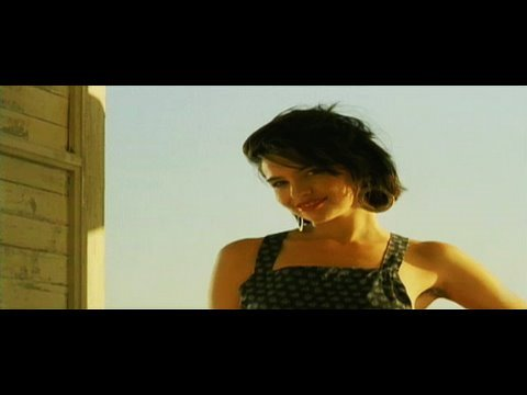Xxx Mp4 Betty Blue Director S Cut Official Trailer HQ 3gp Sex