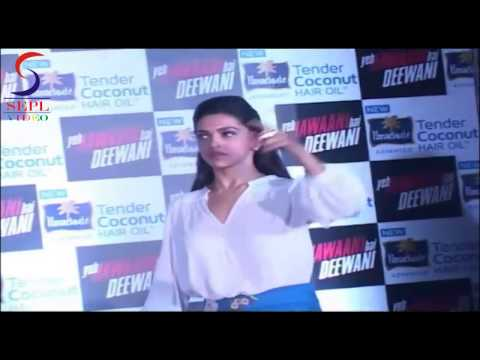 Madhuri Dixit Sex Videos
