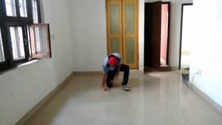 teri khushboo arijit singh- dance choreography