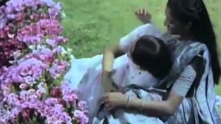 Akayam Kanatha - Ilavarasi, Suresh,Rahesh, Sujatha – Aalaya Deepam - Tamil Classic Song