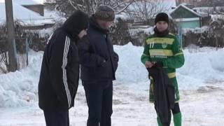 Foresta Suceava - Bucovina Rădăuți: 3-0