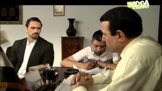 #Alf_Salama -  مسلسل #ألف_سلامة - الحلقة الـ 26