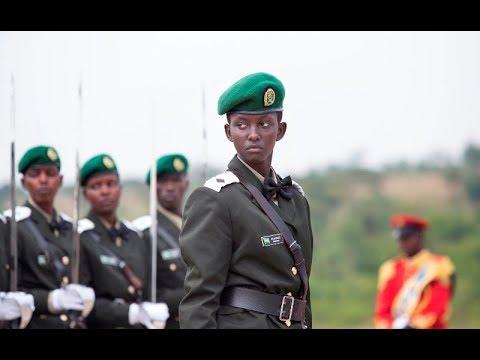 Xxx Mp4 Amazing Rwanda Defence Force RDF 3gp Sex