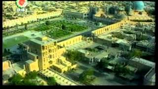 Iran Iran song  -- آهنگ ایران ایران