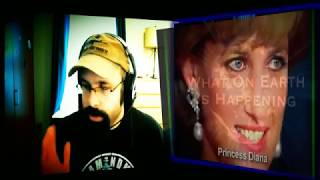 Cultural Marxism   Mark Passio And Keith Knight