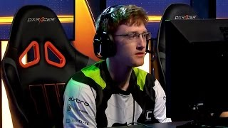 TOP 10 Scump Moments In Black Ops 3
