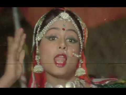    SEEPIYAN super Hot Promo love story ( Om puri & Debosree Roy)