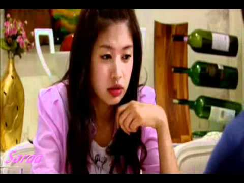 الفت نظره .playful kiss sonataa