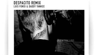 Justin Biber-Despacito Remix Luis Fonsi