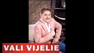 Vali Vijelie - Striga cu mine te iubesc (CEA MAI NOUA MELODIE 2013)