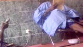 Thierno M samassa