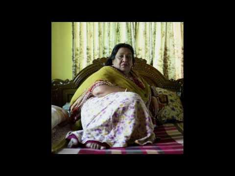 Xxx Mp4 Momtaz Begum 3gp Sex