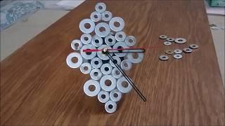 How to Make a Beautiful Clock