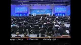 Pashto Qatar Climate