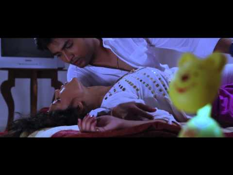 Hot & Sexy Scene  3   Ladies First   Hindi Film