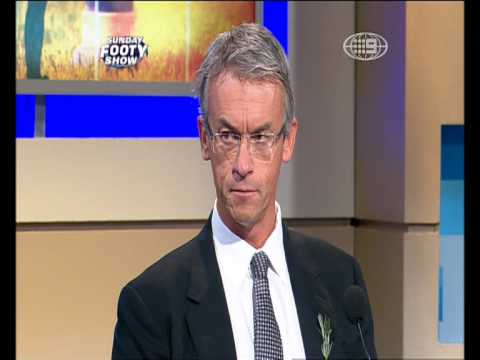 Xxx Mp4 Gus Gould S Editorial To David Gallop Regarding The Melbourne Storm Salary Scandel 3gp Sex