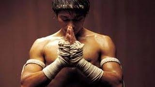 فيلم القتال الصيني الرهيب (المعلم) كامل و مترجم