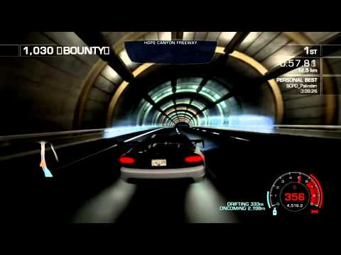 Xxx Mp4 NFS Hot Pursuit Born In The USA 3 08 86 Former WR 3gp Sex