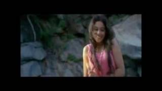 suryakanthi-mouni nannu.wmv