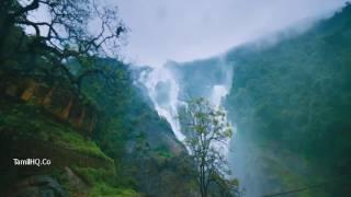 Thodari full movie HD