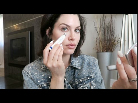HOW TO MAINTAIN A FESH FACE + CHIT CHAT +SOME BEAUTY PRODUCTS