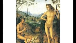 1367+1365R 3本指のガブリエル+大蛇のマドンナ(Gabriel with Three fingers+Madonna with Dragon Body)