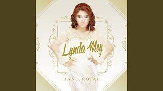 Bang Rojali (Roy. B Radio Edit Mix)