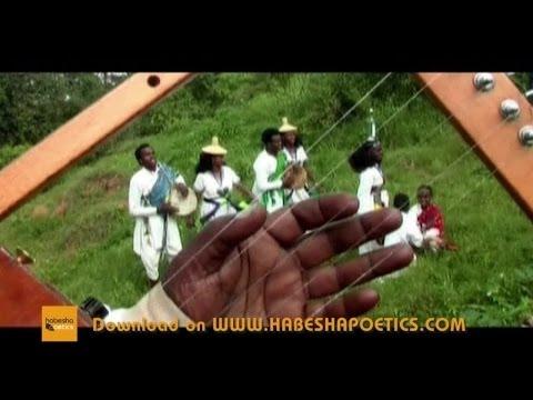 Eritrean Yohanes Estifanos Tselaley New Eritrean Music 2014