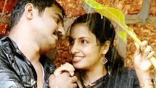 തോരാത്ത മഴയല്ലേ മഴനനഞ്ഞീടല്ലേ || DOSTH & ദോസ്ത് || Malayalam Romantic Album Song