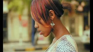 Ben Pol - SAMBOIRA (Official Music Video)