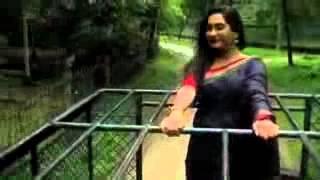 Koto Dur Video Song By Tahsan Telefilm Nill Projapoti  HD