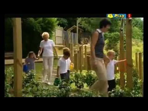 Mr Tumble All About Me FULL EPISODE Something Special ar