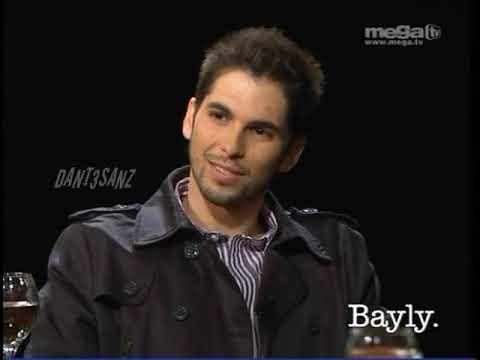 Xxx Mp4 2 3 JAIME BAYLY Entrevista A Jason Day 12 MARZO 2009 3gp Sex