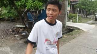 Marbot Mushola Film Pendek Indonesia