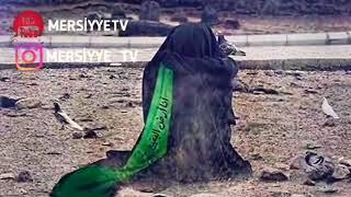 Mersiyye - Zeynebem 2017