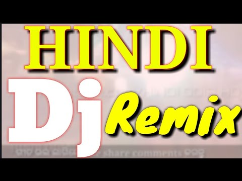 Xxx Mp4 Hindi Full Bass Mix Dj Remix Song 2017 Dj Rk Remix 3gp Sex