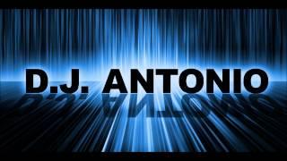 Donna Summer Tribute Remix (DJ Antonio Corrao)